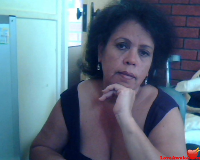 princess505 Australian Woman from Perth