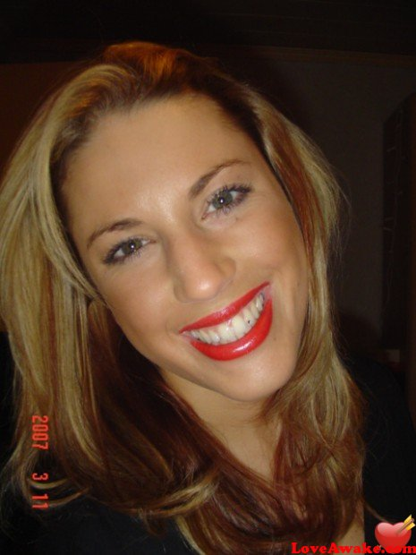 cayma single mature ladies 25-year-old woman seeking men 35-70 single - never married george town,  cayman islands women dating ps: tell u later ps: perfectly imperfect ask me later.