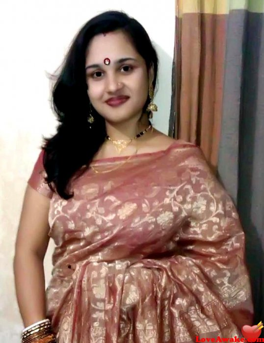 leota hindu single women Find hindu women for dates, love, marriage and social network – join us to find spicy women & girls from hindu chat mail likes and more.