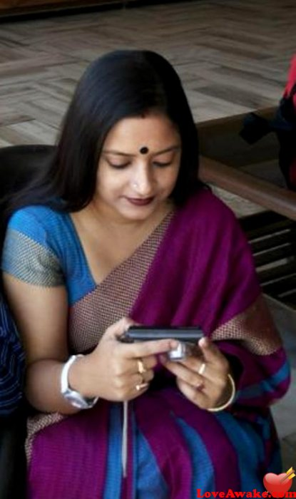 Hyderabad women seeking men craiglist