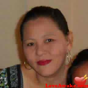 floren Filipina Woman from San Carlos/Dumaguete