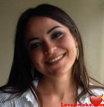 Free chilean dating sites