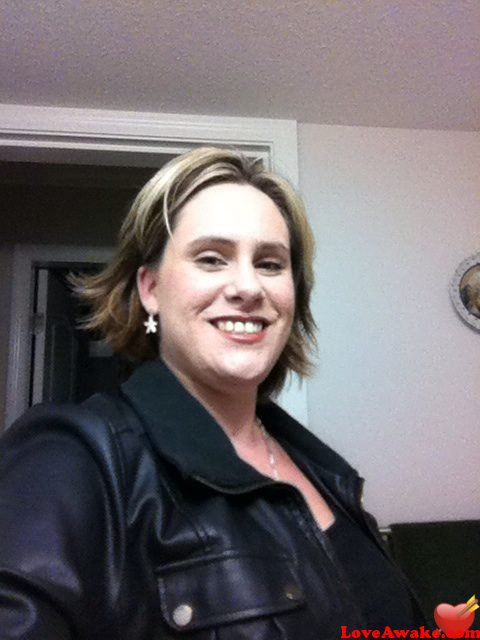 LovelyLisa30 Canadian Woman from Abbotsford