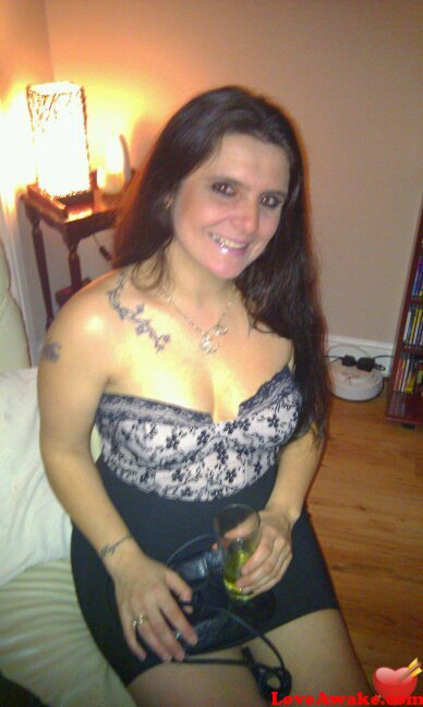 curvy39 UK Woman from Leicester