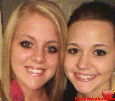 beautifulmomof2 American Woman from Anniston