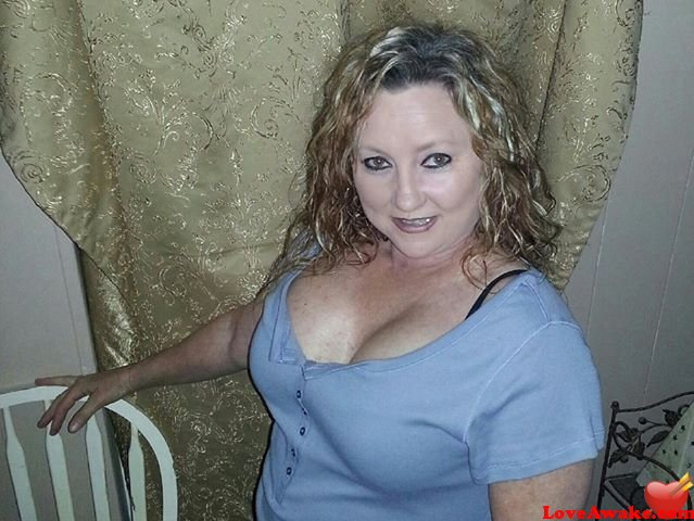 Casual profiles women seeking men dallas tx