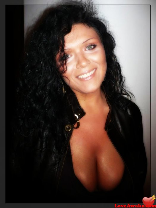 Married dating websites photo 2