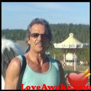 JustToLove Norwegian Man from Arendal