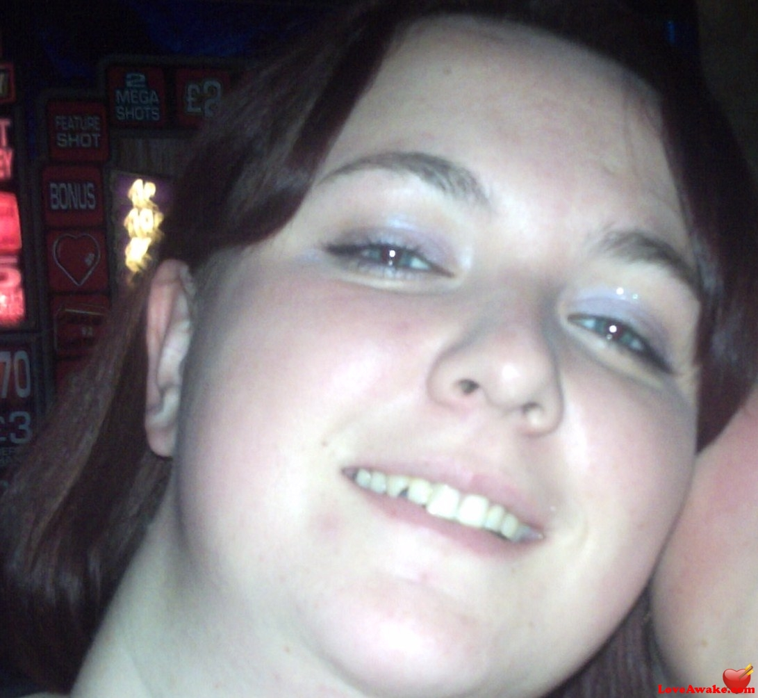 lisawmids UK Woman from Brierley Hill