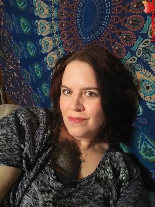 cheyenne1008: 47y.o. woman from United States, Ohio Cadiz