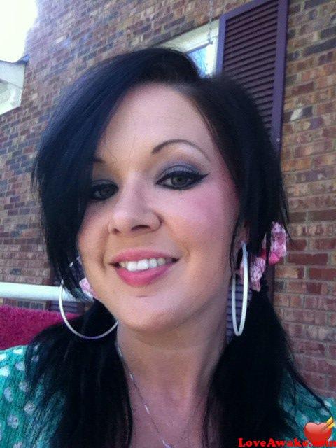 Charlotte women seeking men