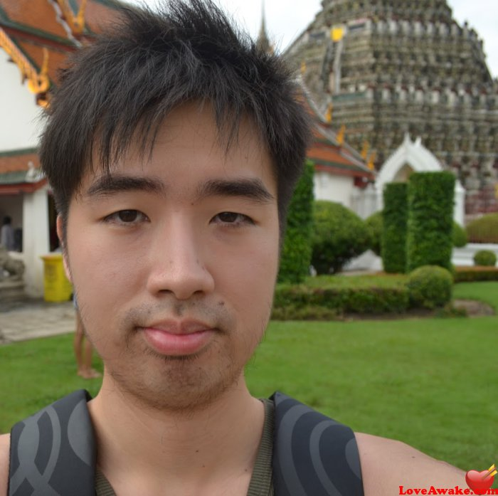 bill asian personals Asian personals 61 likes website see more of asian personals on facebook log in.