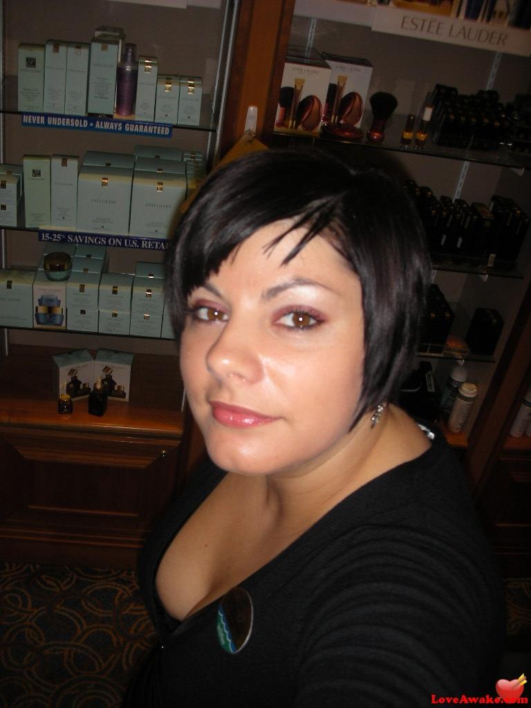 constanta single girls Socialco media, llc 13026 n cave creek rd suite 203 phoenix, az usa.