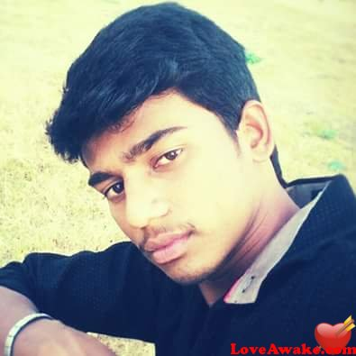 Vijayawada dating and singles photo personals