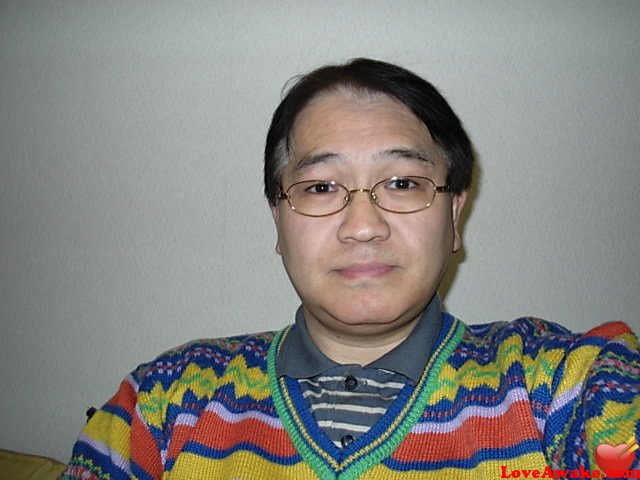 100% free online dating in osaka Elena from japan, osaka, osaka, hair , eye gris.
