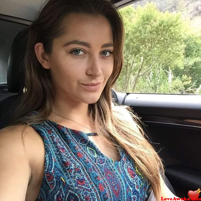 alvarado singles dating site Try international dating to communicate with attractive singles in online chat make your move on dating com and boost your options with worldwide dating your chat room awaits.