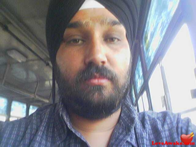 boby13 Indian Man from Raipur Rani