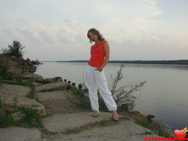 syktyvkar single women Meet in syktyvkar, boys from syktyvkar, online boys online syktyvkar, online girls syktyvkar, singles in syktyvkar, russia.