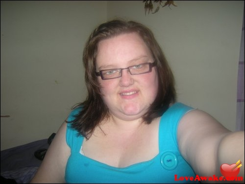 fife single personals Personal ads for fife, wa are a great way to find a life partner, movie date, or a quick hookup personals are for people local to fife, wa and are for ages 18+ of either sex find someone who is .