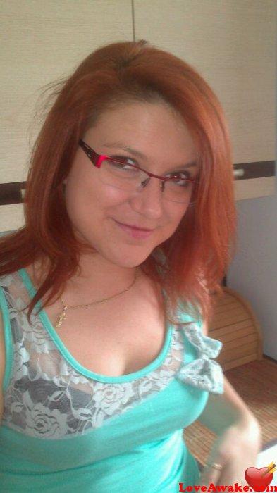 latvia online dating free