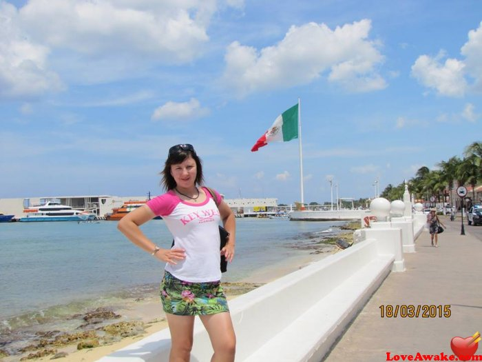 cancun single personals This website uses cookies by continuing to use the site, you are agreeing to the use of cookies learn more.