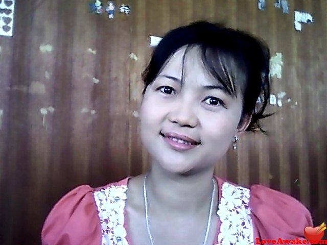 Chaiyaphum dating