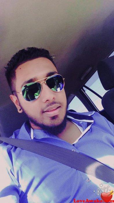 Muslim dating india