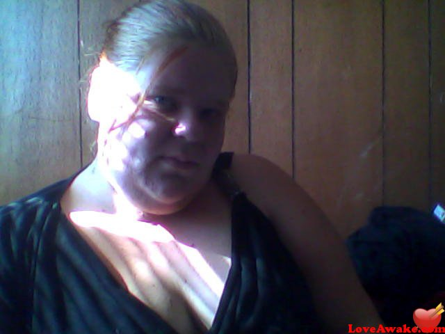 majesticangel23 American Woman from North Troy