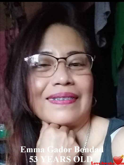 Reigndrops9 Filipina Woman from Dumaguete