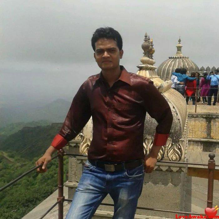 Bhilwara dating