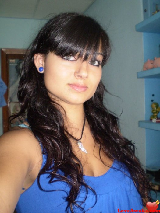 Women seeking men bulgaria