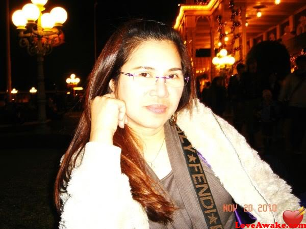 gunma singles Japanese single men thousands of photos and profiles of men seeking romance, love and marriage from japan.