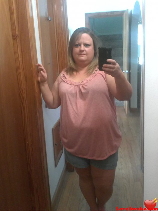 alie72 American Woman from Fort Wayne