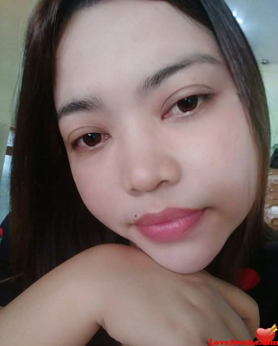 Lovelyqueeny Filipina Woman from Dipolog/Ozamis