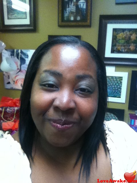 pinklacie45 American Woman from Valdosta
