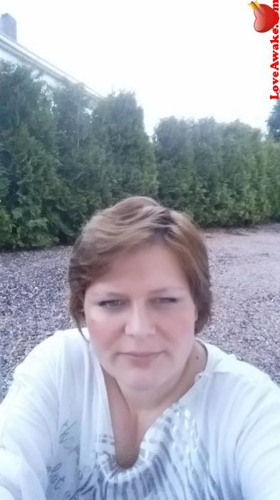 annamat82 Polish Woman from Lutomiersk