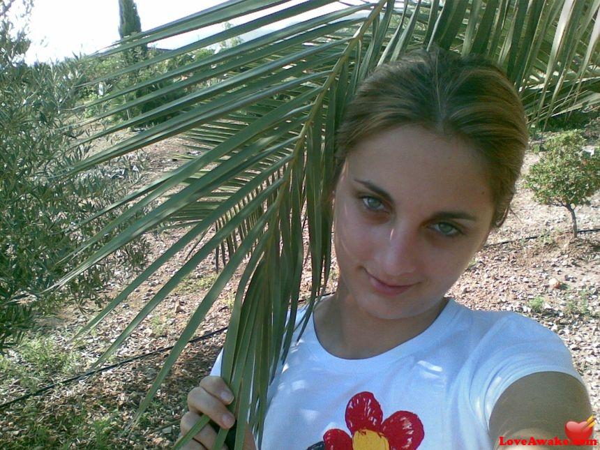 Brasov speed dating - Find date in Brasov Romania