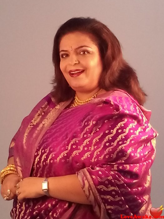 Mumbai woman dating