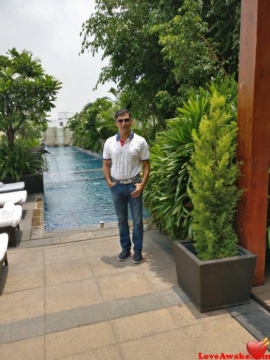 Ahmednagar dating