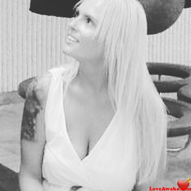 vilnius single personals Vaida 29 yo lithuanian woman vaida seeking man 26-40 for marriage or long time relationship view all lithuanian brides free profiles of lithuanian brides, girls, single lithuanian women.