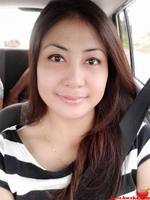 Malaysian adult dating site