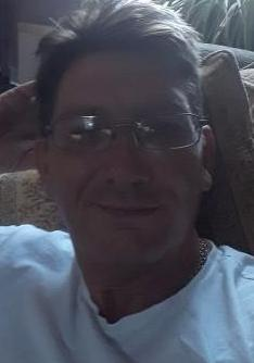 StevieP63 UK Man from Litherland
