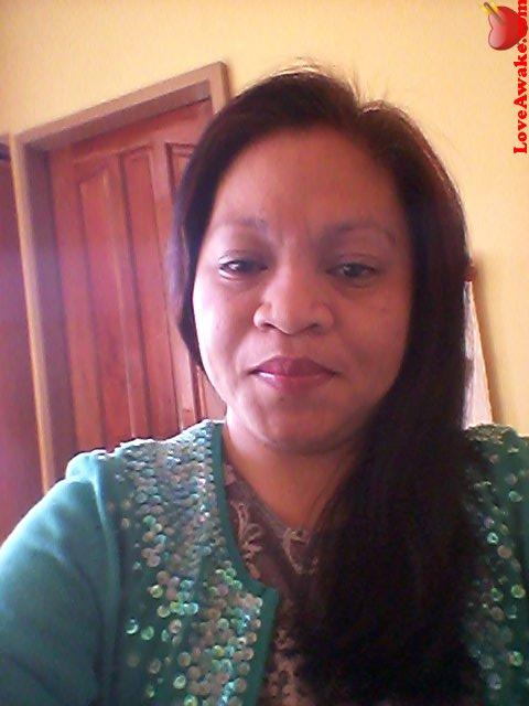 happyfaith Filipina Woman from Baguio