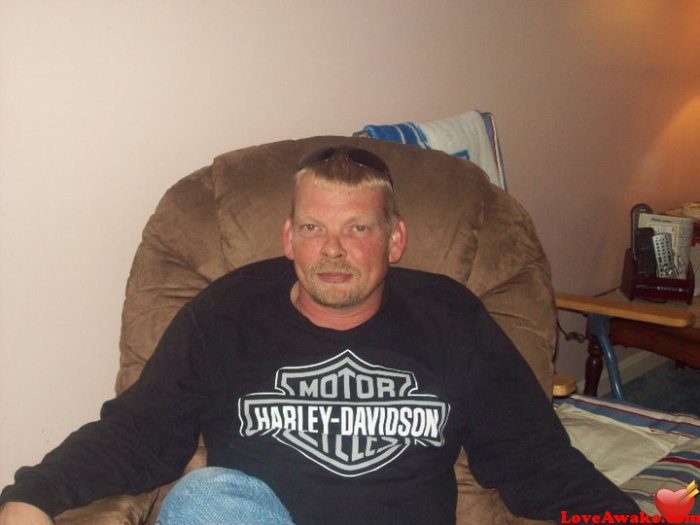 eddie1971 American Man from Bardstown