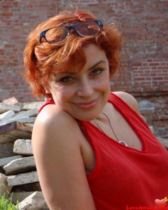 Россия знакомства без регистрации женщины еврейки