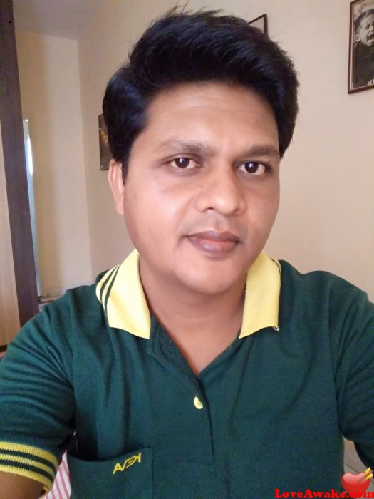 Dating Nagpur