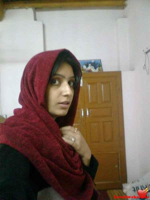 Gratis dating Jalandhar