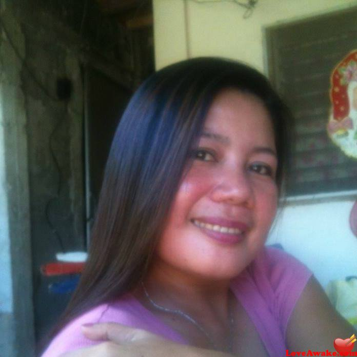 elvie1977 Filipina Woman from Misamis Occ./Ozamis