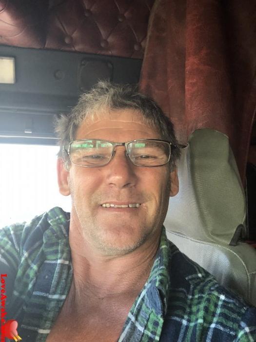 Gratis HIV datingside i Sør-Afrika