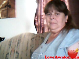katie49 American Woman from Cincinnati